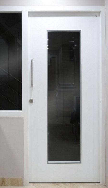 General Application Door